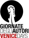 Logo_giornate_verticale-773x1024