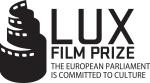 LUX FILM PRIZE_EN